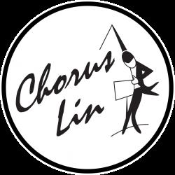 Chorus Lin